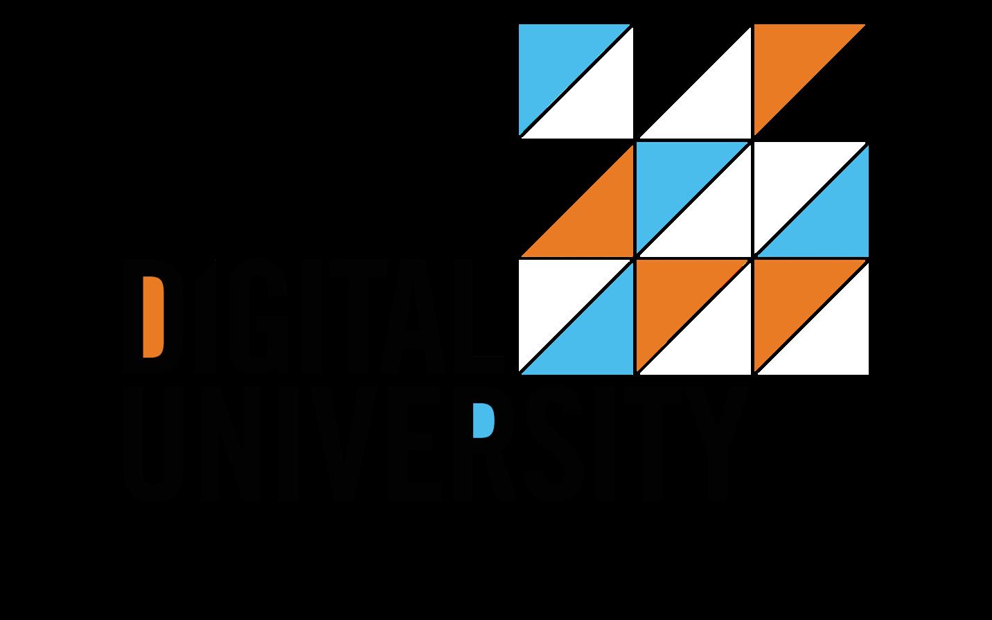 http://fundacja.digitaluniversity.pl